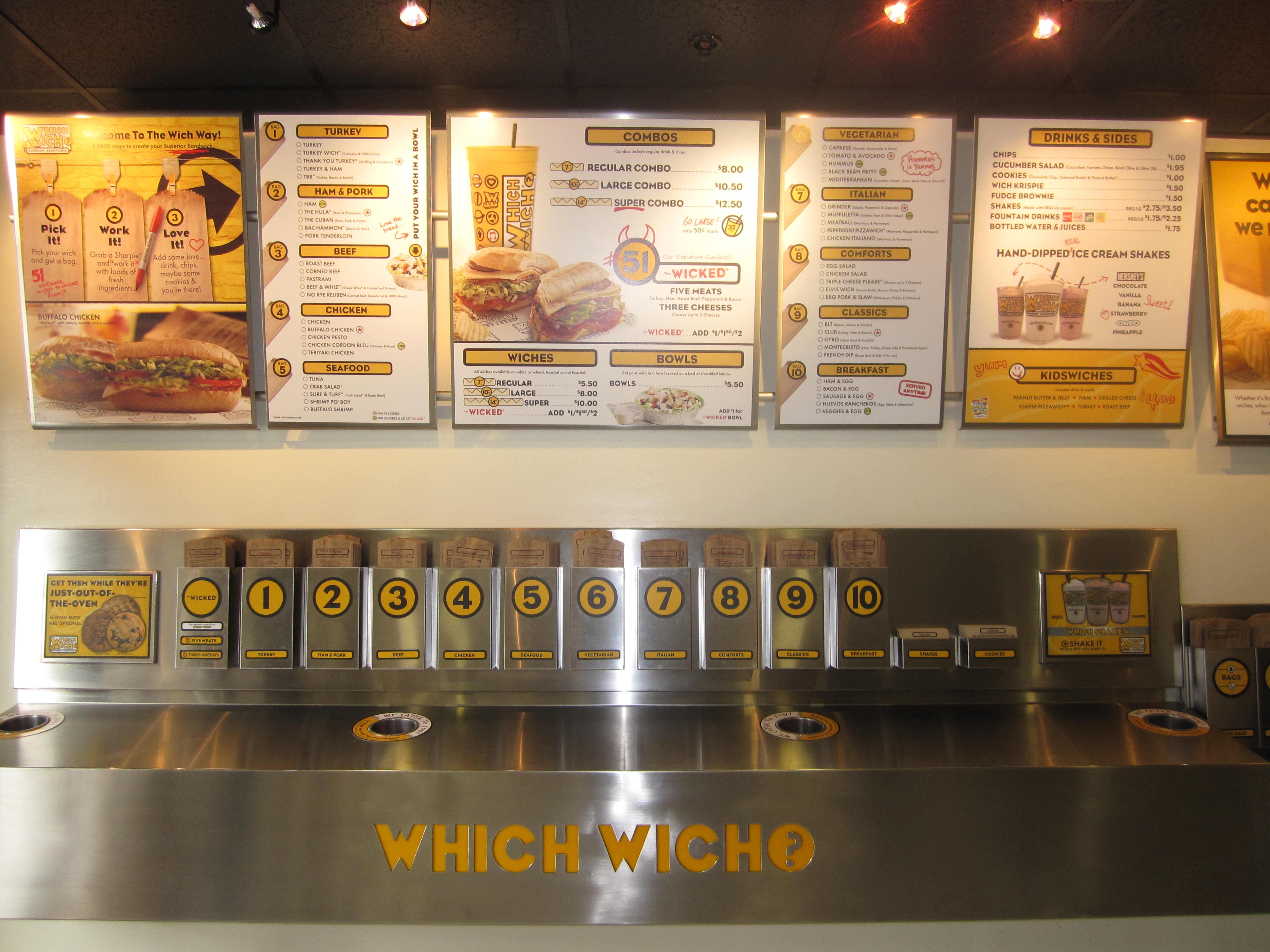 "Car Dealerships In Wichita Ks >> ""Nightclub bouncers needed in wichita ks: pictures of the wichita tribe"""
