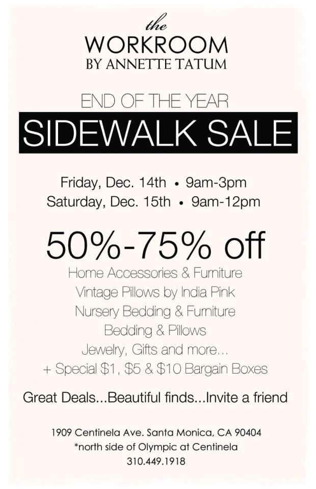 SidewalkSale2