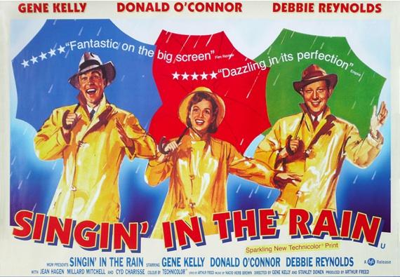 singin-in-the-rain-tcm-24-4-10-kc