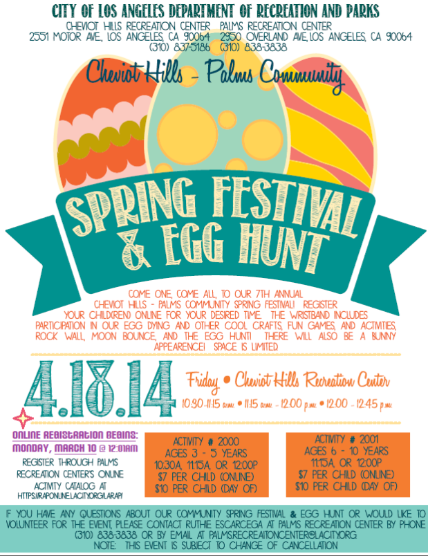 EggHunt2014