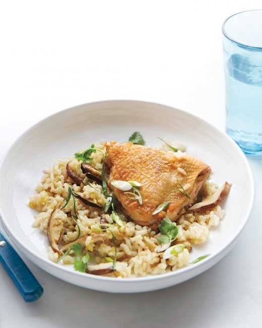 asian-chicken-rice-026-med109951_vert