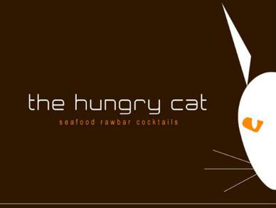 TheHungryCat_0_0